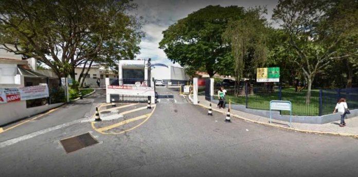 Febre Maculosa mata criança em Jacareí